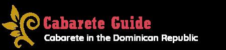 Cabarete Guide